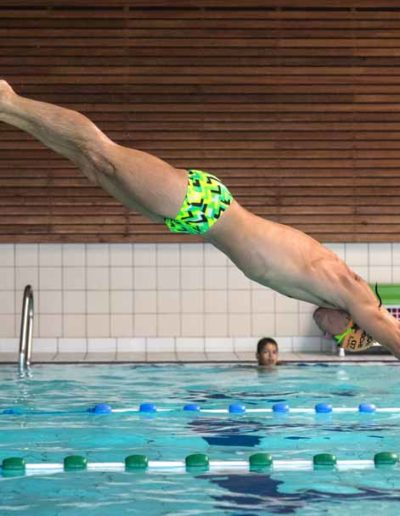 piscine-laperledeau-plongeon-profil